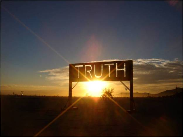 the-truth-shall-set-you-free