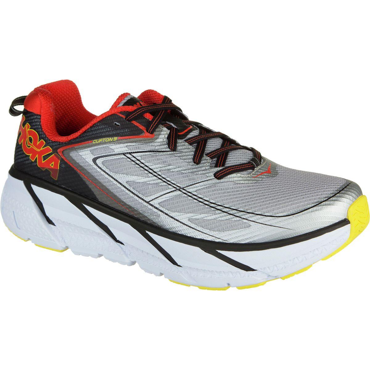 Running Shoes Ames Iowa