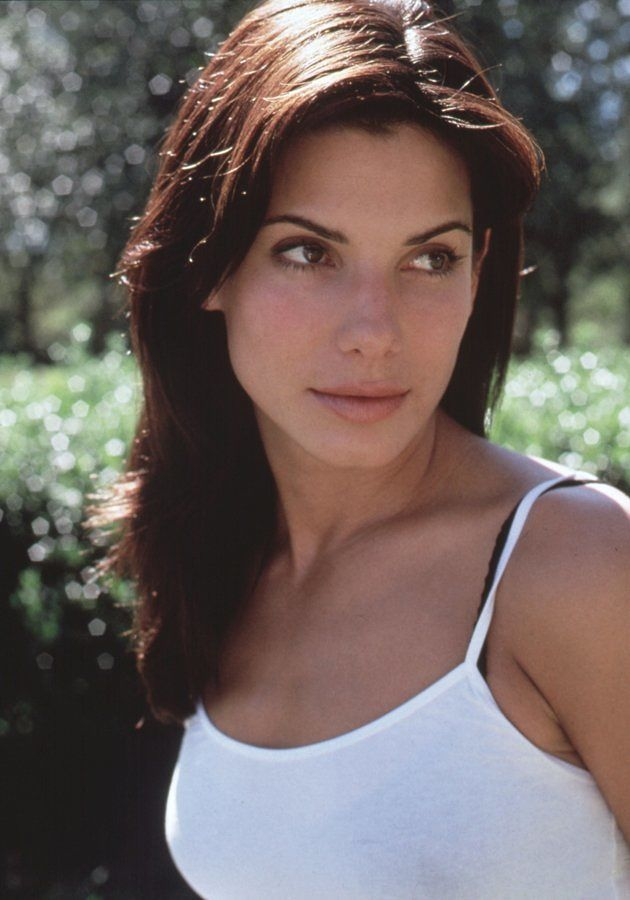 The 10 Most Beautiful Women of the 90's | Iowa life